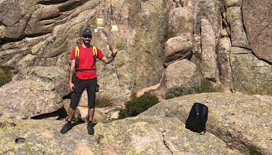 Curso de Orientación en Montaña en Madrid